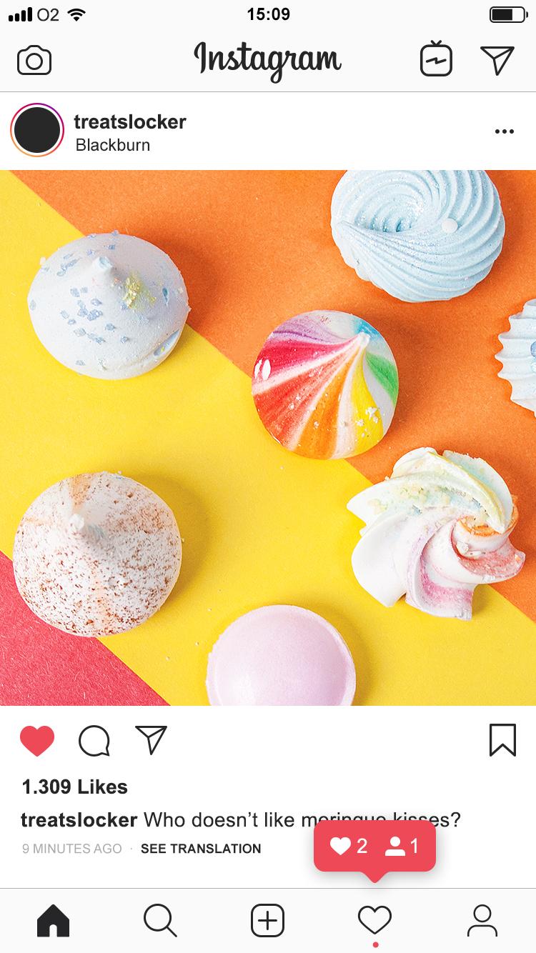 Instagram-Feed-2018-1