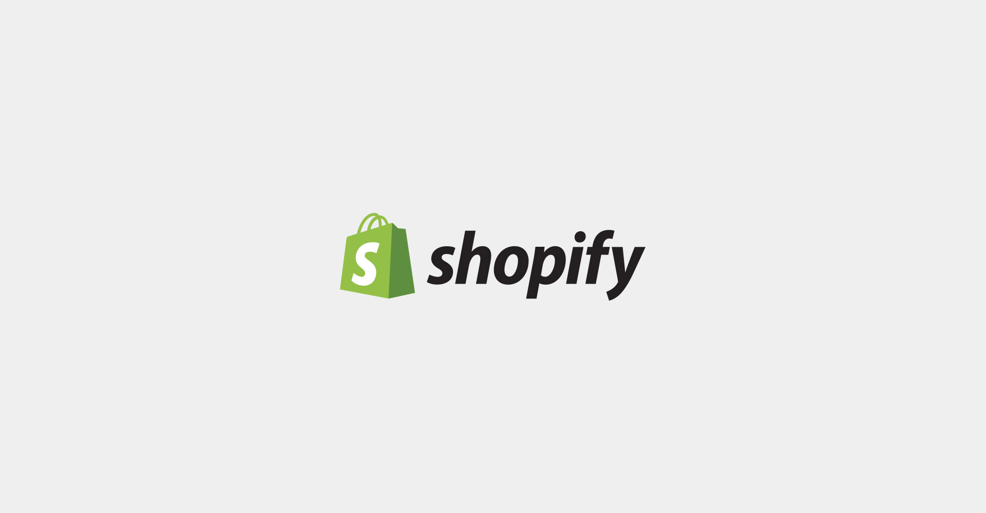 Why Shopify is the Best Ecommerce Platform for Small Businesses 1