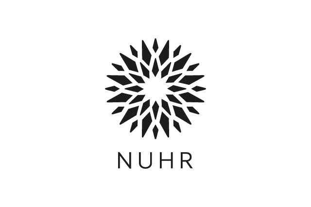 NUHR Home