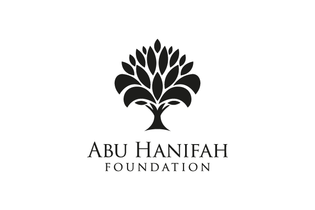 Abu Hanifah Foundation