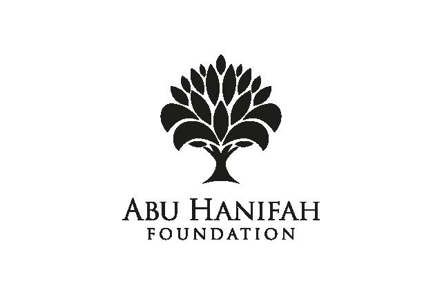Abu Hanifah Foundation