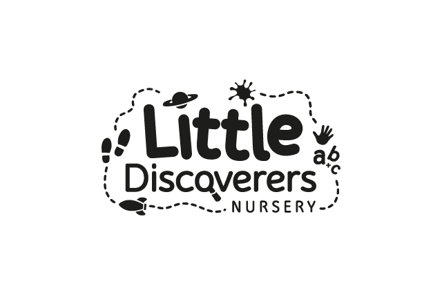 Little Discoverers