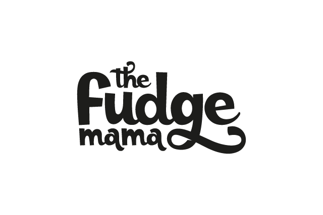 The Fudge Mama