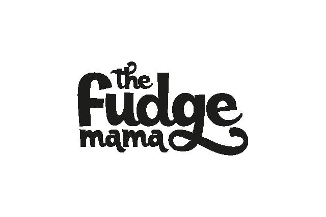 The Fudge Mama