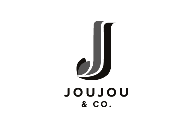 JouJou and Co