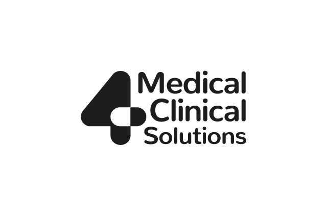 4 Medical Clinical Solutions