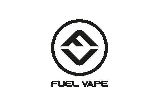 Fuel Vape