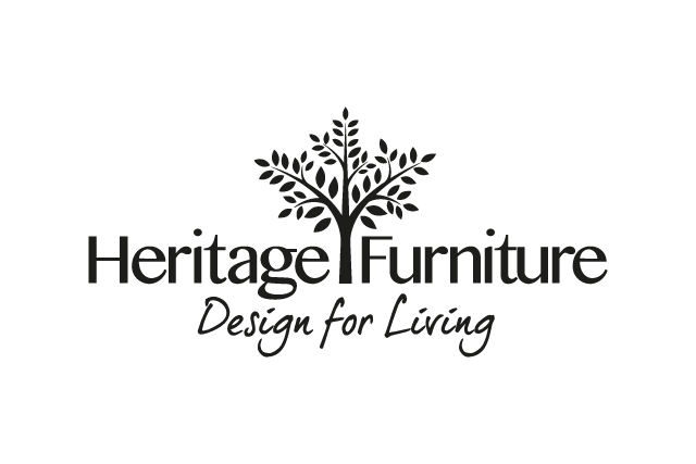Heritage Furniture UK