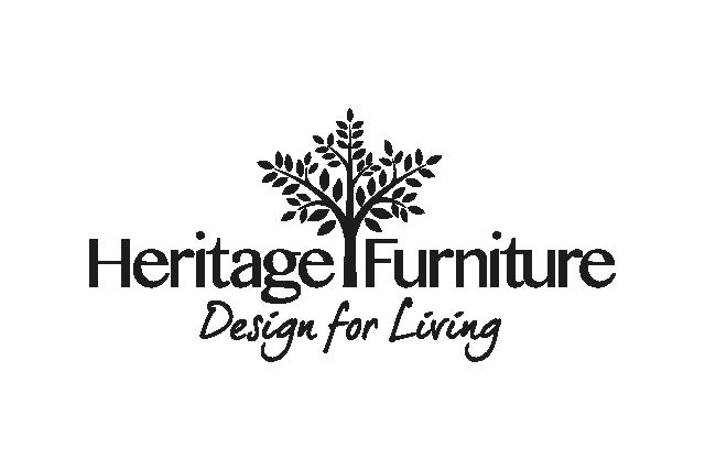 Heritage Furniture UK
