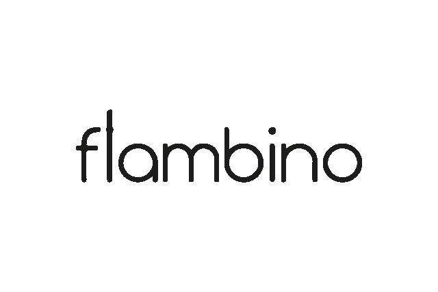 Flambino