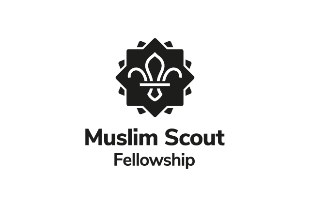 Muslim Scout Fellowship