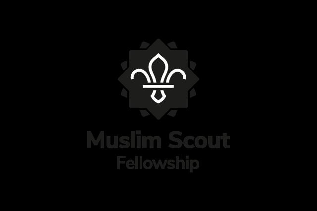 Muslim Scout Fellowship