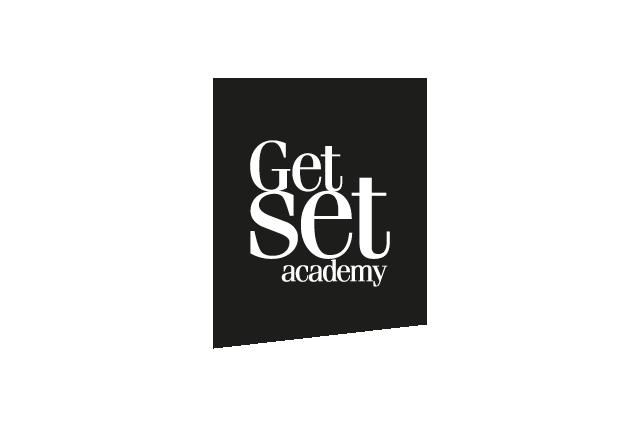 Get Set Academy