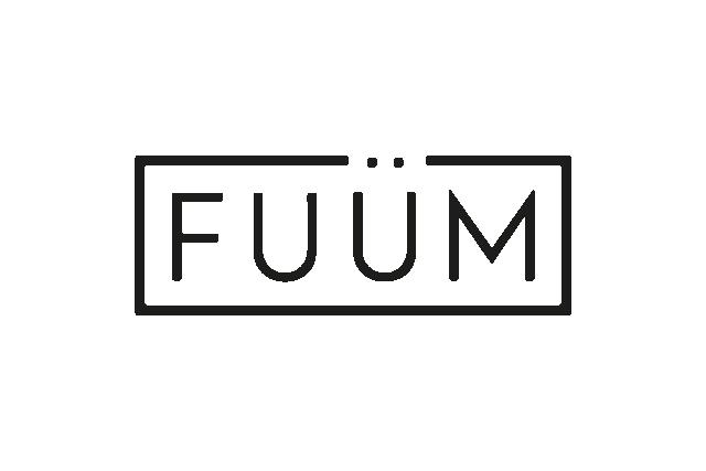 FUUM Mattress