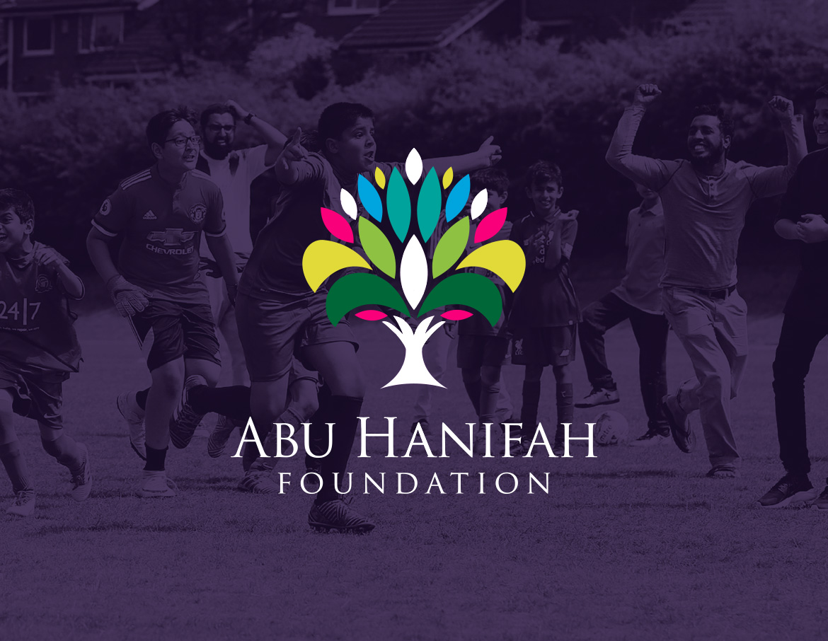 abu hanifah foundation promo