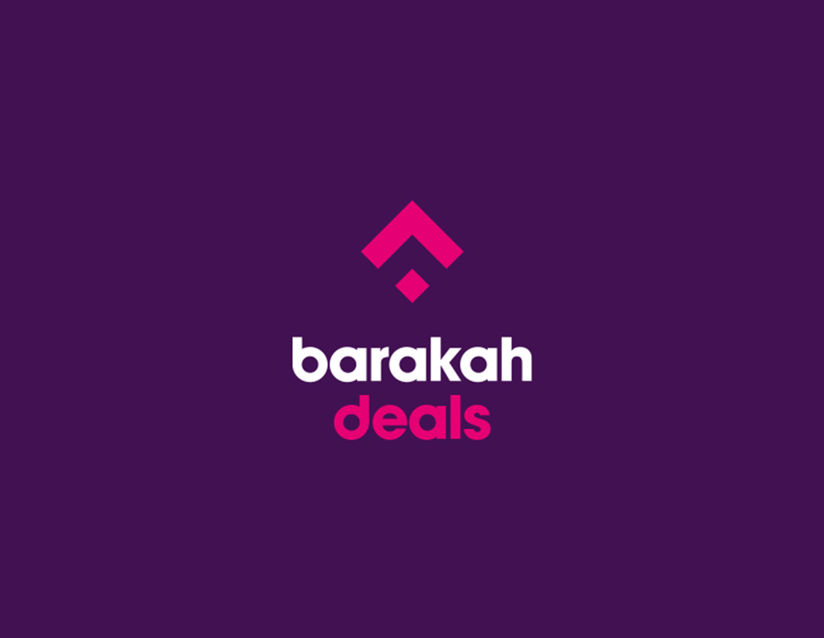 Barakah Deals Cover Image