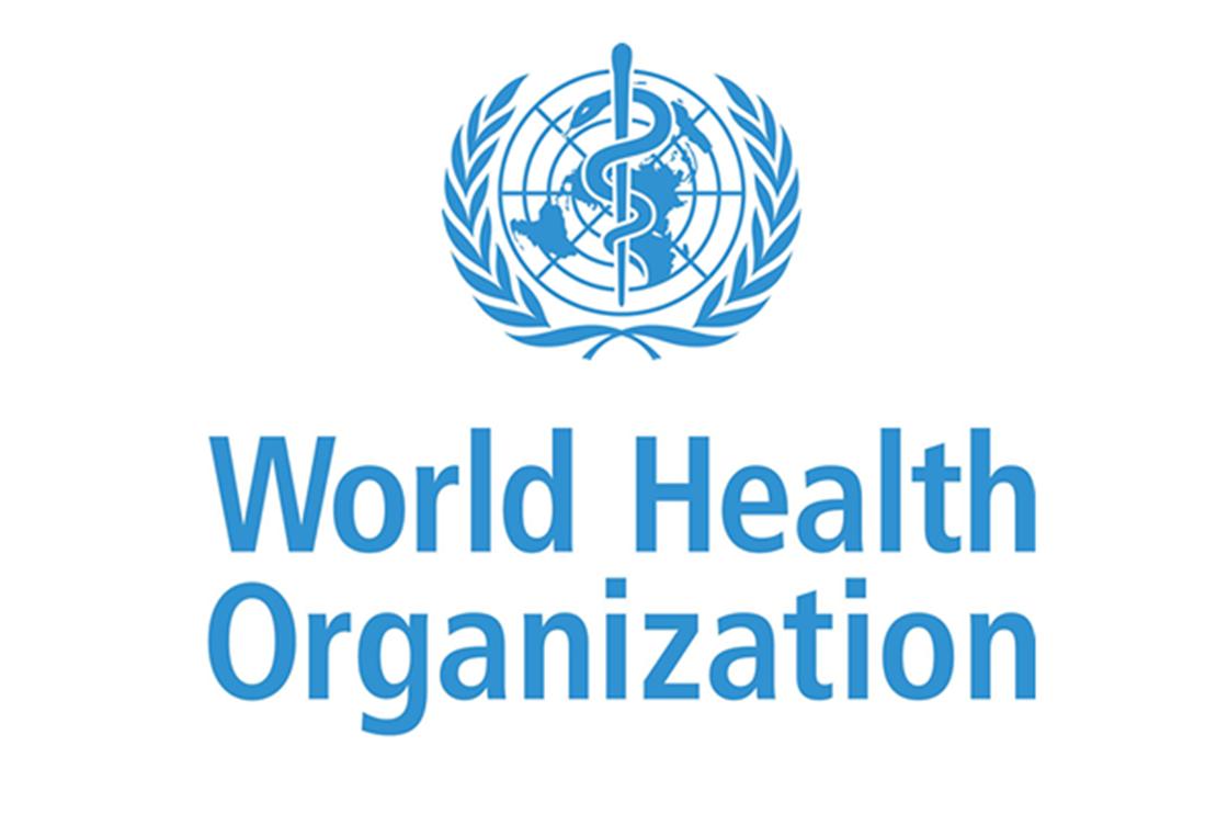 World Health Day 2021 2